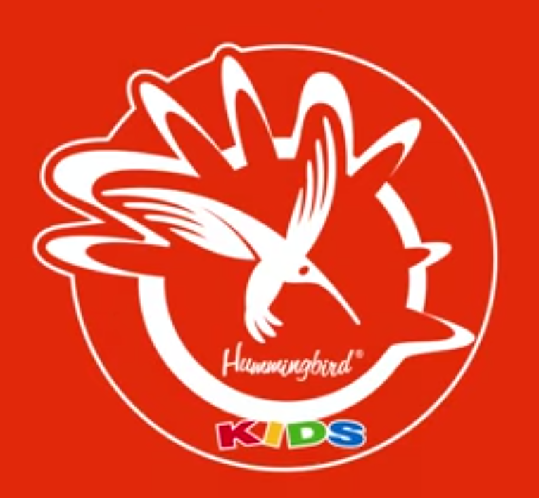 Ранец для первоклассника Hummingbird TK60 Футбол серый с мешком для обуви + пенал, - фото 12