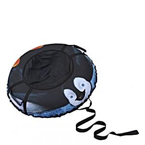 Тюбинг серия Дизайн Пингвин
