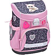 Школьные рюкзаки Belmil 405-33 Котенок I Love Cats