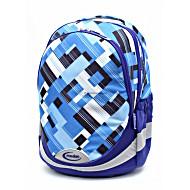 Школьный рюкзак - ранец Modan Generic I
