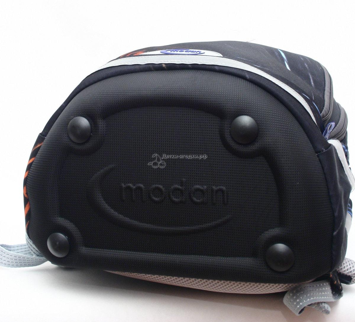 Школьный рюкзак - ранец Modan Generic II, - фото 5